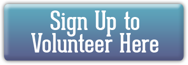 Become Volunteer City Fare